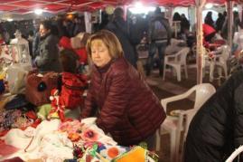 berardenga mercatino di natale 2017 (13)