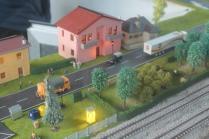 modellismo treni elettrici stazione di siena (12)