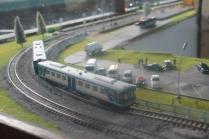 modellismo treni elettrici stazione di siena (18)