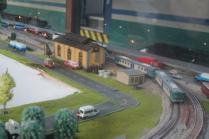 modellismo treni elettrici stazione di siena (19)