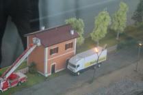 modellismo treni elettrici stazione di siena (23)