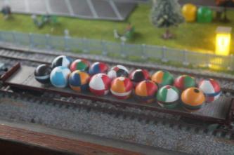 modellismo treni elettrici stazione di siena (25)
