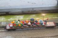 modellismo treni elettrici stazione di siena (31)