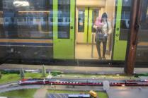 modellismo treni elettrici stazione di siena (33)