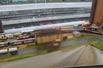 modellismo treni elettrici stazione di siena (34)