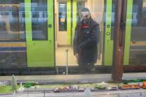 modellismo treni elettrici stazione di siena (35)