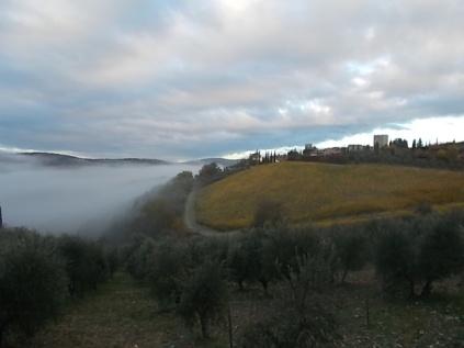 nebbia a vertine (1)