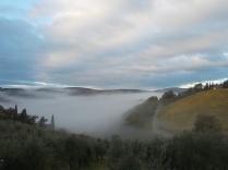 nebbia a vertine (3)