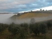 nebbia a vertine (5)