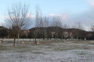 neve rapolano terme 9 dicembre 2017 (12)