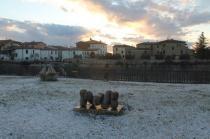 neve rapolano terme 9 dicembre 2017 (15)