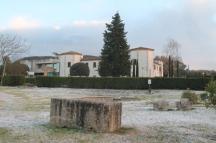 neve rapolano terme 9 dicembre 2017 (5)