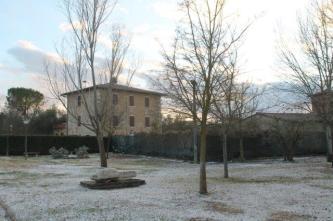neve rapolano terme 9 dicembre 2017 (6)