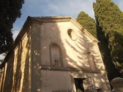 rosennano parabola chiesa (2)