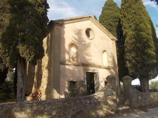 rosennano parabola chiesa (4)