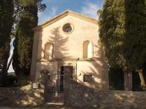 rosennano parabola chiesa (5)