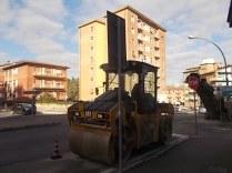 siena asfalto elettorale (4)