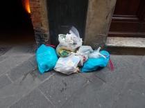 siena-spazzatura-per-le-vie-del-centro-ore-10-42