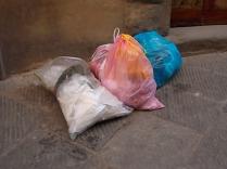 siena-spazzatura-per-le-vie-del-centro-ore-10-6