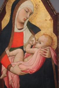 ambrogio-lorenzetti-mostra-al-santa-maria-della-scala-siena-10