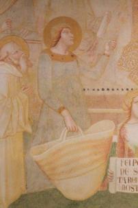 ambrogio-lorenzetti-mostra-al-santa-maria-della-scala-siena-28