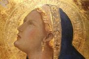 ambrogio-lorenzetti-mostra-al-santa-maria-della-scala-siena-43