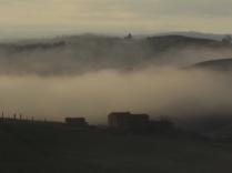 crete senesi nebbia gennaio 2018 (12)
