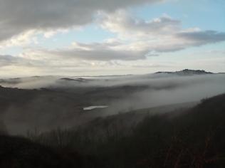 crete senesi nebbia gennaio 2018 (14)
