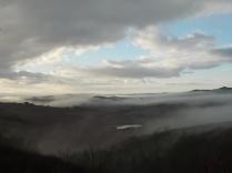 crete senesi nebbia gennaio 2018 (15)