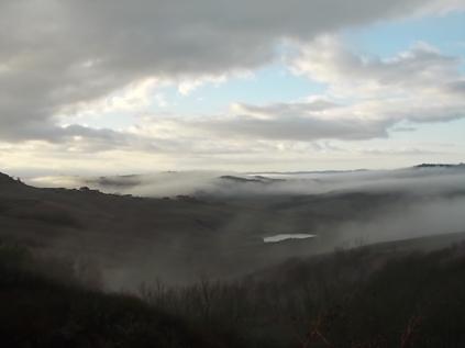 crete senesi nebbia gennaio 2018 (16)