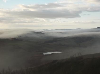 crete senesi nebbia gennaio 2018 (17)