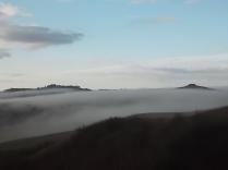 crete senesi nebbia gennaio 2018 (18)