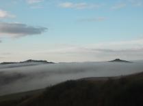 crete senesi nebbia gennaio 2018 (19)