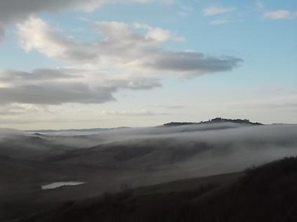 crete senesi nebbia gennaio 2018 (21)