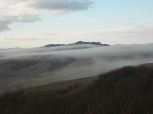 crete senesi nebbia gennaio 2018 (22)