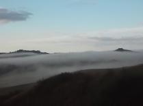 crete senesi nebbia gennaio 2018 (23)