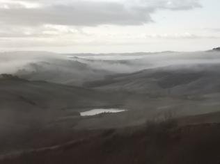 crete senesi nebbia gennaio 2018 (24)