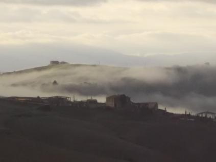 crete senesi nebbia gennaio 2018 (25)