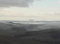 crete senesi nebbia gennaio 2018 (26)