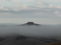 crete senesi nebbia gennaio 2018 (27)