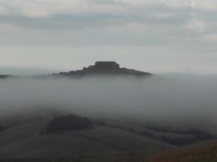 crete senesi nebbia gennaio 2018 (28)