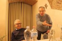 la cena dei presepisti di rapolano terme (12)