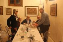 la cena dei presepisti di rapolano terme (18)