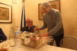la cena dei presepisti di rapolano terme (8)
