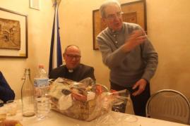 la cena dei presepisti di rapolano terme (9)