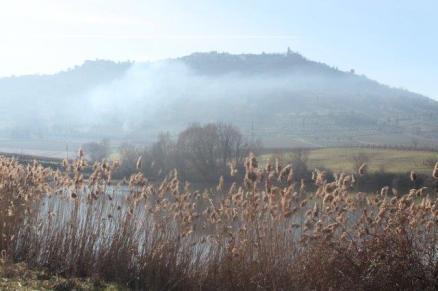 montalcino di sole, di nebbia, d'azzurro (8)