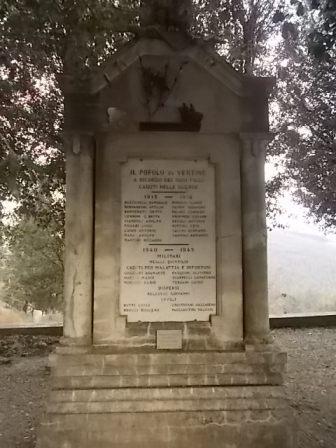 vertine aratura cinghiali monumentoai caduti (15)