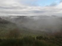 vertine, chianti, nebbia gennaio 2018 (14)