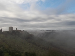 vertine, chianti, nebbia gennaio 2018 (15)