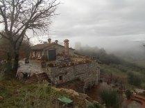 vertine, chianti, nebbia gennaio 2018 (17)